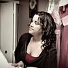 BeckyMikeWed-17