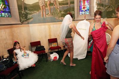 Theresa&KenWedding2012-20