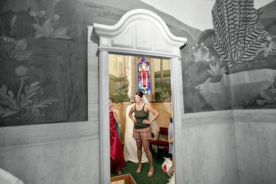 Theresa&KenWedding2012-26