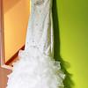 Tiffany&BrentWedding0007