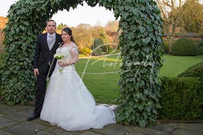 Zara & Darren IMG_5551