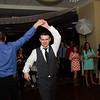 Peyton wedding groom dancing with uncle