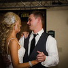 peyton wedding first dance