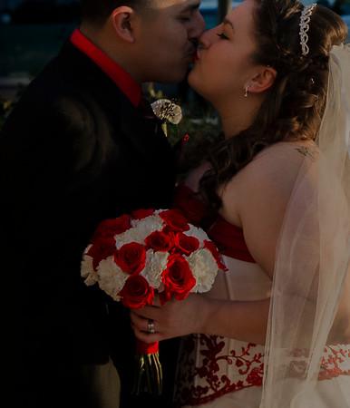 Edited Wedding -4011