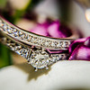 Riess wedding rings