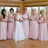 Peyton wedding Bridesmaids