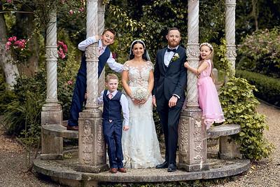 Killashee Hotel Wedding_Lenka & Peter376