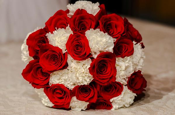 Edited Wedding -4138