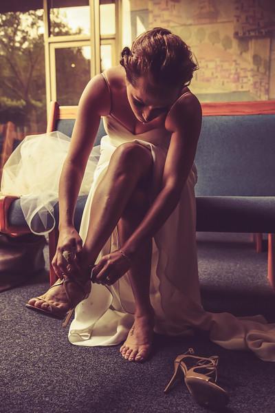 Linda Kasian Photography-0874