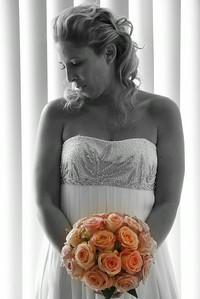 Bride Photography