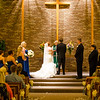 Danielson wedding ceremony