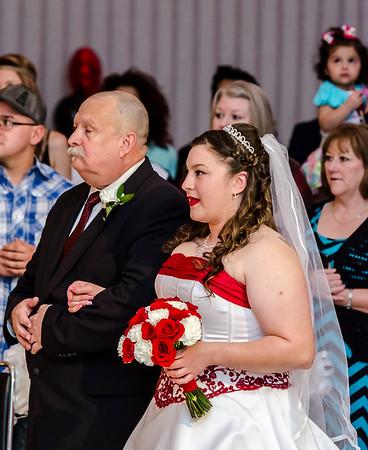 Edited Wedding -3958-2