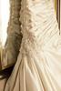 briana wedding-108