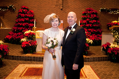 Maria and Jonathan Sands - Dec. 29, Holy Spirit