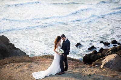 Wedding-737