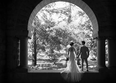 Wedding-904