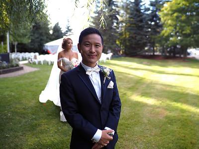 Jim Chung (c) 2020