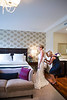 Montreal Wedding Photographer Videographer | The Ritz Carlton | Montreal | Lindsay Muciy Photography