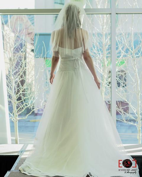 Bridal Show 2017