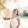 Jenna-Buckland_Bridal-Portrait_2015-05-22 2