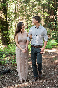 JVP201741-Tiana and Jake-724