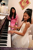 A lot of talented pianists in the group!