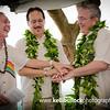 ck ceremony 25 _DSC9787w-2