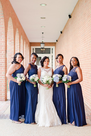 Maryland Wedding Photographer Classic Happy Beautiful