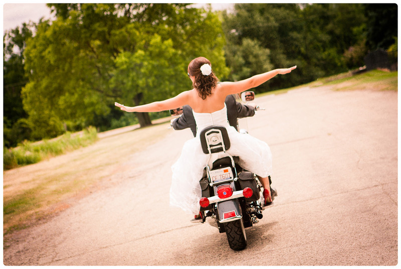 Rockford Chicago Madison Wedding Photographer