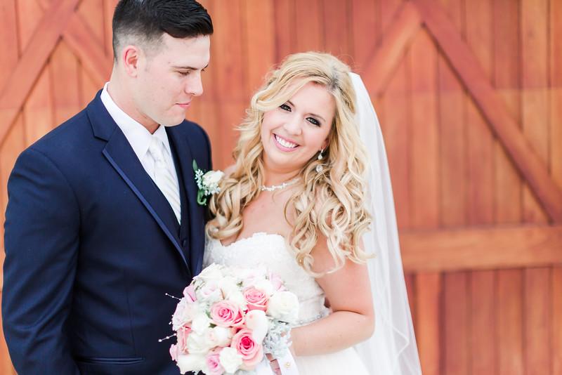 Maryland Wedding Photographer Classic Happy Beautiful