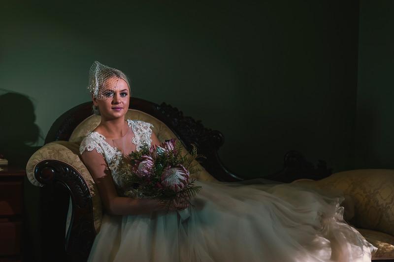 Toowoomba Weddding Photographer David Rook