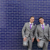 Wedding-Kirstie and Mark-By Okphotography-143551 1-By-Oliver-Kershaw-Photography