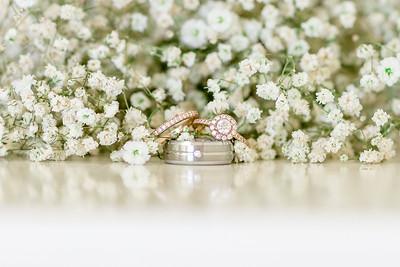 Wedding Photos by Rolland & Jessica