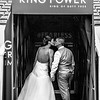 Wedding-Kirstie and Mark-By Okphotography-165248-2 1-By-Oliver-Kershaw-Photography