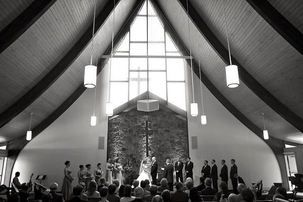Rochester New York NY wedding kids family photography photographers Art Rothfuss III a3photo