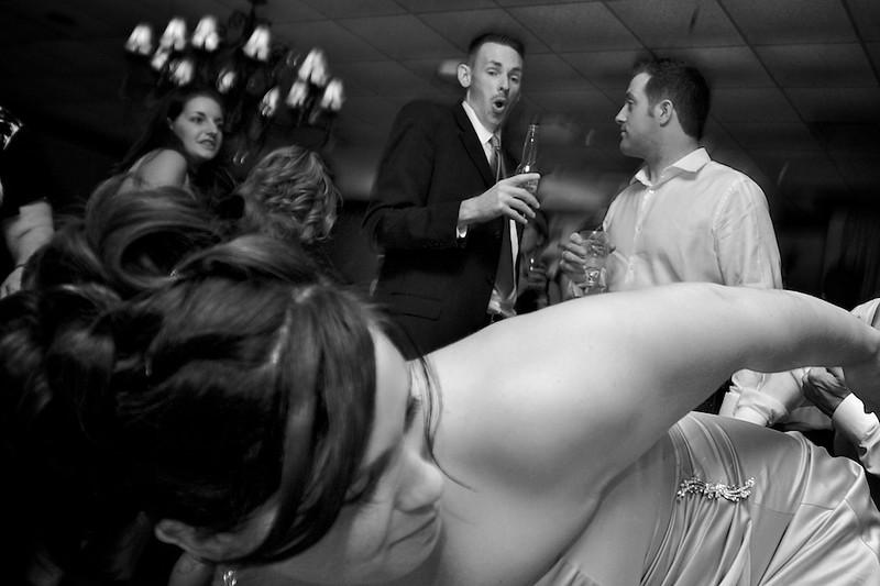 Rochester New York NY wedding kids family photography photographer Art Rothfuss III a3photo canandaigua Inn on the lake