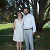 Dion & Kellie 3
