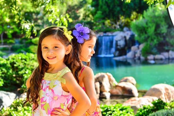 Best Photo Shoot Locations Phoenix