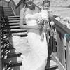 Renee & Rich's Wedding 125