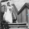 Renee & Rich's Wedding 127