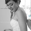 Renee & Rich's Wedding 129