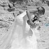 Renee & Rich's Wedding 124