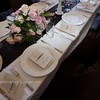 The Howarth Wedding 12