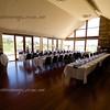 The Howarth Wedding 2
