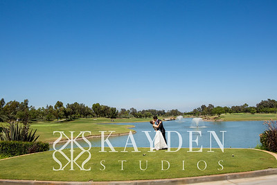 Kayden-Studios-Photography-844