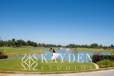 Kayden-Studios-Photography-840
