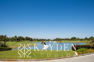 Kayden-Studios-Photography-838