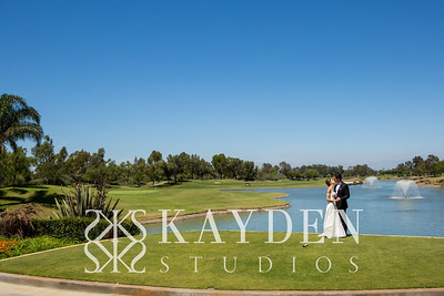 Kayden-Studios-Photography-843