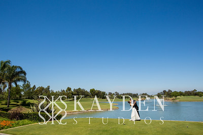 Kayden-Studios-Photography-845