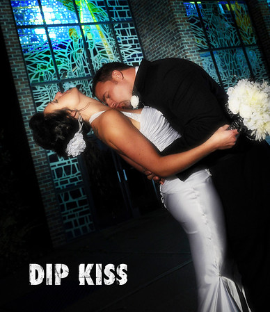 Wedding Posing Idea's...